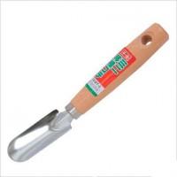 Совок для бонсай (мал.) - Интернет магазин Японских кухонных туристических ножей Vip Horeca
