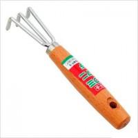 Грабли для бонсай (мал.) - Интернет магазин Японских кухонных туристических ножей Vip Horeca