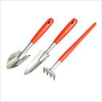 2 совка и грабли для бонсай (набор) - Интернет магазин Японских кухонных туристических ножей Vip Horeca