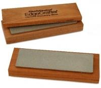 Алмазный точильный камень 15см - Интернет магазин Японских кухонных туристических ножей Vip Horeca