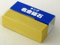 Камень Nagura King - Интернет магазин Японских кухонных туристических ножей Vip Horeca