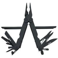Мультитул SOG, B61 PowerLock Black Oxide - Интернет магазин Японских кухонных туристических ножей Vip Horeca