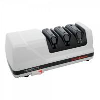 Электрическая точилка для европейских ножей, Chef'sChoice (США), CH/120 - Интернет магазин Японских кухонных туристических ножей Vip Horeca
