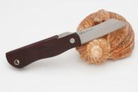 Нож складной IC.Cut, Higonokami, V2, 58mm - Интернет магазин Японских кухонных туристических ножей Vip Horeca