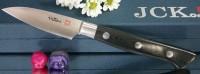 Нож кухонный Hattori FH Paring 70mm - Интернет магазин Японских кухонных туристических ножей Vip Horeca