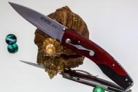 Складной нож MCUSTA MC-171D - Интернет магазин Японских кухонных туристических ножей Vip Horeca