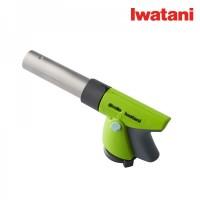 Газовая горелка для приготовления еды Iwatani CB-TC-CKGR - Интернет магазин Японских кухонных туристических ножей Vip Horeca
