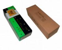 Камень точильный водный King Double Size 1000 grit 209x70x60 - Интернет магазин Японских кухонных туристических ножей Vip Horeca