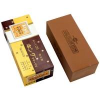 Камень точильный водный King 800 grit 230x100x80 - Интернет магазин Японских кухонных туристических ножей Vip Horeca