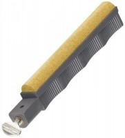 Lansky брусок Curved Blade Medium Hone HR280 (280grit) - Интернет магазин Японских кухонных туристических ножей Vip Horeca