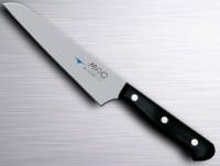Кухонный нож MAC, серии Original, Utility 150mm - Интернет магазин Японских кухонных туристических ножей Vip Horeca