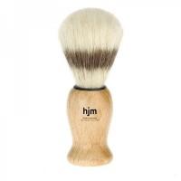Помазок HJM - Интернет магазин Японских кухонных туристических ножей Vip Horeca