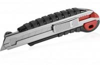Канцелярский нож NT Cutter L-2500GRP - Интернет магазин Японских кухонных туристических ножей Vip Horeca