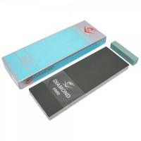 Японский заточной камень Naniwa Diamond 600 grit - Интернет магазин Японских кухонных туристических ножей Vip Horeca