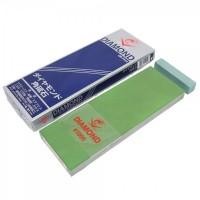 Японский заточной камень Naniwa Diamond 1000 grit - Интернет магазин Японских кухонных туристических ножей Vip Horeca