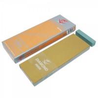 Японский заточной камень Naniwa Diamond 6000 grit - Интернет магазин Японских кухонных туристических ножей Vip Horeca
