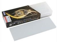 Японский водный камень Naniwa Super Stone 5000 grit (Japan) - Интернет магазин Японских кухонных туристических ножей Vip Horeca