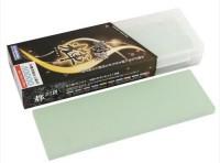 Японский водный камень Naniwa Super Stone 10000 grit (Japan) - Интернет магазин Японских кухонных туристических ножей Vip Horeca