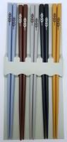 Набор японских палочек (хаси), 5 шт., веточки - Интернет магазин Японских кухонных туристических ножей Vip Horeca