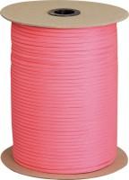 Паракорд 550 (Paracord 550), Baby Pink (светло-розовый) - Интернет магазин Японских кухонных туристических ножей Vip Horeca