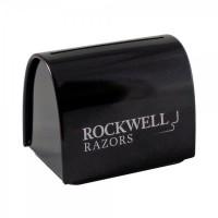 Контейнер для использованных лезвий Rockwell - Интернет магазин Японских кухонных туристических ножей Vip Horeca