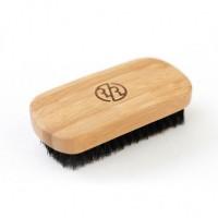 Щетка для бороды Rockwell - Интернет магазин Японских кухонных туристических ножей Vip Horeca