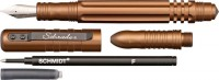 Тактическая ручка Schrade Fountain and Roller Ball Brown - Интернет магазин Японских кухонных туристических ножей Vip Horeca