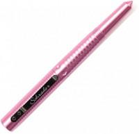 Тактическая ручка Schrade Survival-2 Pink - Интернет магазин Японских кухонных туристических ножей Vip Horeca