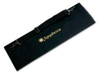 Скатка для ножей Spyderco, на 30 ножей - Интернет магазин Японских кухонных туристических ножей Vip Horeca