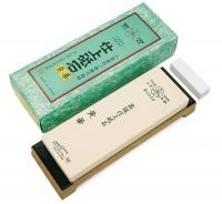Водный камень Suehiro, серии DEBADO, Ouka 3000 грит, 206 x 73 x 23мм - Интернет магазин Японских кухонных туристических ножей Vip Horeca
