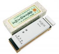 Водный камень Suehiro, серии DEBADO, Rika 5000 грит, 206 x 73 x 23мм - Интернет магазин Японских кухонных туристических ножей Vip Horeca