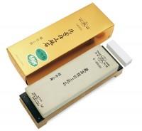 Водный камень Suehiro, серии DEBADO, 8000 грит, 206 x 73 x 23мм - Интернет магазин Японских кухонных туристических ножей Vip Horeca
