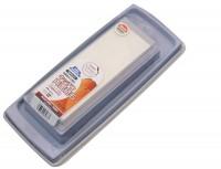 Водный камень Suehiro, серии Whetstones for Kitchen Knives, 280/1000 грит, SKG-33 - Интернет магазин Японских кухонных туристических ножей Vip Horeca