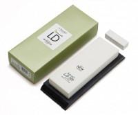 Водный камень Suehiro, серии DEBADO, 1000 грит, 206 x 73 x 29мм - Интернет магазин Японских кухонных туристических ножей Vip Horeca