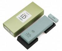 Водный камень Suehiro, серии DEBADO, 180 грит, 206 x 73 x 29мм - Интернет магазин Японских кухонных туристических ножей Vip Horeca