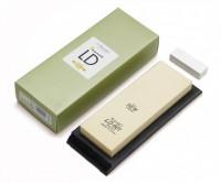Водный камень Suehiro, серии DEBADO, 6000 грит, 206 x 73 x 23мм - Интернет магазин Японских кухонных туристических ножей Vip Horeca
