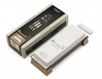 Водный камень Suehiro, серии DEBADO, 6000 грит, 205 x 73 x 23мм - Интернет магазин Японских кухонных туристических ножей Vip Horeca