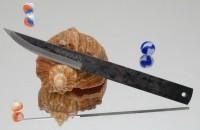 Нож HOCHO AS Takeda Kogatana 170-200mm - Интернет магазин Японских кухонных туристических ножей Vip Horeca