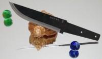 Нож HOCHO NAS Takeda Knife Kit 120mm - Интернет магазин Японских кухонных туристических ножей Vip Horeca