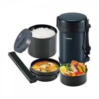 Термос для еды Zojirushi SL-XE20-AD 1,47л - Интернет магазин Японских кухонных туристических ножей Vip Horeca