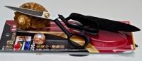 Портняжные ножницы Senkichi 200mm DS-3 - Интернет магазин Японских кухонных туристических ножей Vip Horeca