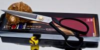 Портняжные ножницы Senkichi 240mm DS-4 - Интернет магазин Японских кухонных туристических ножей Vip Horeca