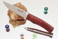 HATTORI HT-70SCW - Интернет магазин Японских кухонных туристических ножей Vip Horeca