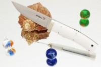 HATTORI HT-70SWC - Интернет магазин Японских кухонных туристических ножей Vip Horeca