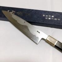 Туристический нож Asai  - Интернет магазин Японских кухонных туристических ножей Vip Horeca