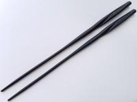 Чугунные палочки IWACHU для приготовления пищи в чугунной посуде - Интернет магазин Японских кухонных туристических ножей Vip Horeca