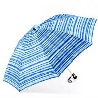 Зонт Maehara, серия ARARE-TU, Blue - Интернет магазин Японских кухонных туристических ножей Vip Horeca