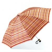 Зонт Maehara, серия ARARE-TU, Orange - Интернет магазин Японских кухонных туристических ножей Vip Horeca