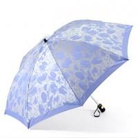 Зонт Maehara, серия Lip-TU, Light Blue  - Интернет магазин Японских кухонных туристических ножей Vip Horeca