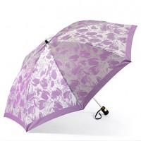 Зонт Maehara, серия Lip-TU, Purple - Интернет магазин Японских кухонных туристических ножей Vip Horeca